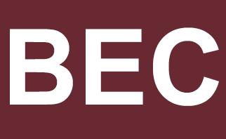 academia_rochester_BEC