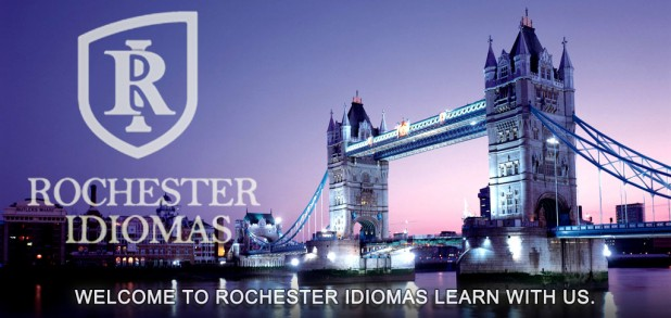 academia_rochester_frontal