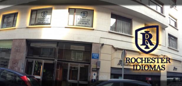 academia_rochester_calle