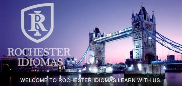academia_rochester_frontal
